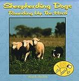 Sheep-Herding Dogs, Alice B. McGinty, 0823952193