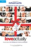 Love Actually (Penguin Readers: Level 4)