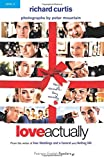 Love Actually, Level 4, Penguin Readers (2nd Edition) (Penguin Readers, Level 4)