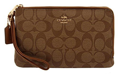 Quality Coach Handbags - 1
