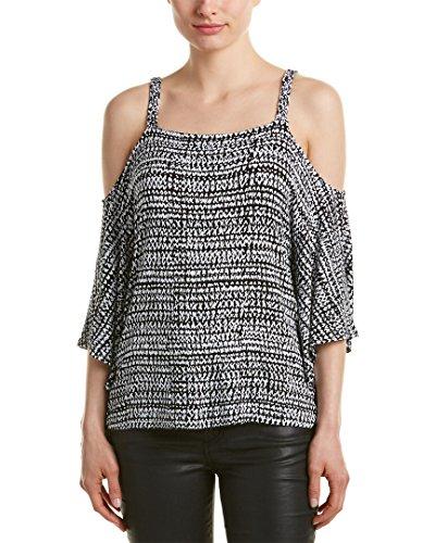 ella-moss-womens-ayeli-print-cold-shoulder-top-black-medium
