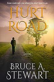 Hurt Road