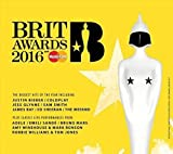 BRIT Awards 2016 Bild