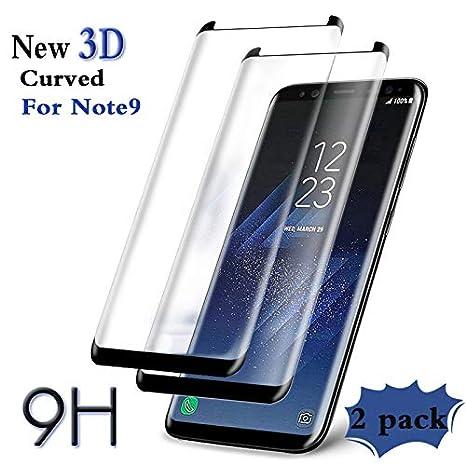 Funda Galaxy S6, Vakoo Samsung Galaxy S6 Carcasa Case Cuero Premium PU Estilo Libro Teléfono Móvil Protectora Cover para Samsung Galaxy S6, Azul