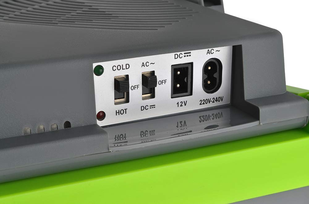 CNC Machine 1610 CNC Router With 500mw Laser Engraver /& Offline Control