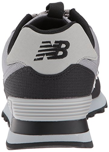 Plus Mehrfarbig Core 574v1 New Marblehead Herren Balance Sneaker Iq4wZ8