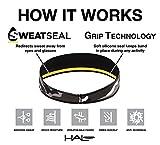 Halo-II-Headband-Sweatband-Pullover