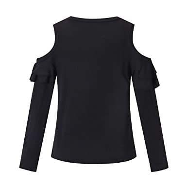723125ab719ea8 Pullover for Women Guess,Sweatshirt Women Cats,Pullover Long Sleeve,Blouse  for Women
