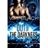 Out of the Darkness: Taken by the Panther BBW Paranormal Romance #1