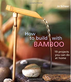 Home business ideas making things with bamboo - Kompan home ideas