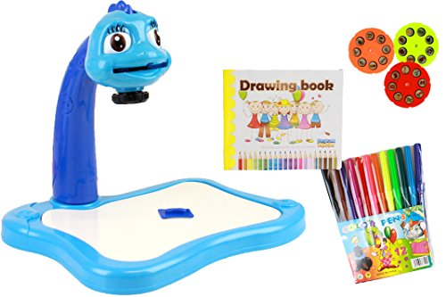 Drawing Projector Sketches Washable Marker product image