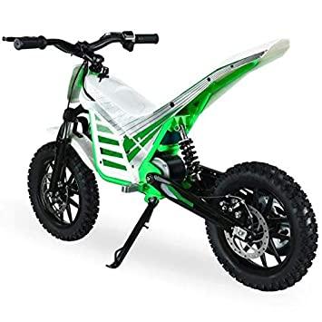 Moto Trial /électrique Enfant 1000W 36V RMT10 BEEPER