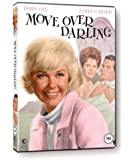Move Over Darling [DVD] [1963]
