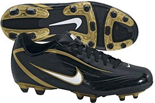 Nike Rio FG. Hervorragenden Komfort und grandioses Ballgefühl. EU 42.5 US 9 UK 8 27 cm