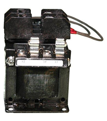 Dongan Transformer HC-0100-4100 HC Industrial Control Tra...
