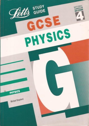 Physics in use coursework help