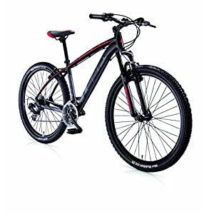 51%2BQ3kYEQNL. SS300 MBM Loop, Fat Bike Unisex Adulto