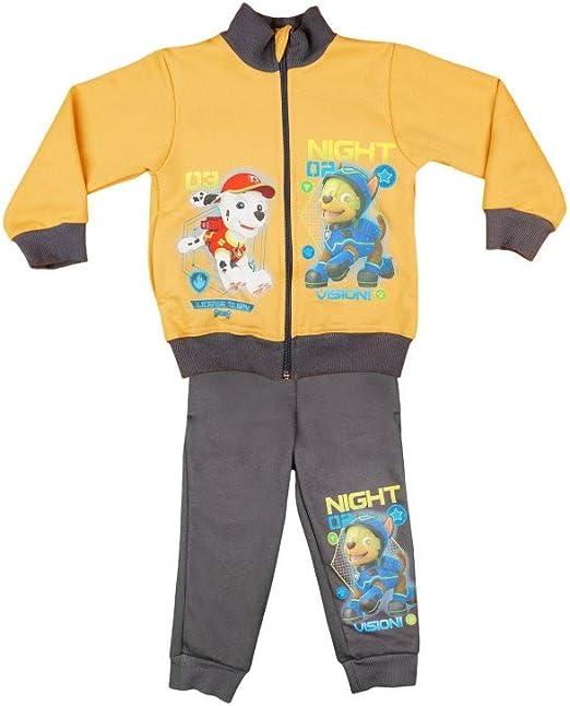 Vestido pequeño para niño, chándal, chaqueta de sudadera con ...