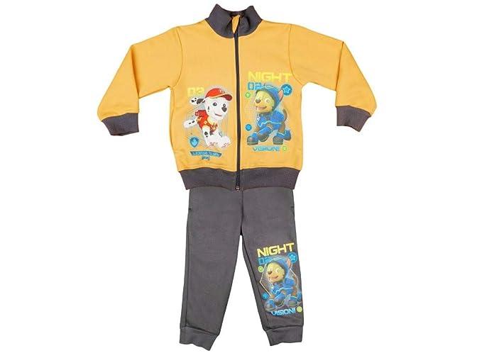 Kleines Kleid Vestido pequeño para niño, chándal, Chaqueta de ...