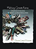 Making Connections, Susan Lenart Kazmer, 0979840708