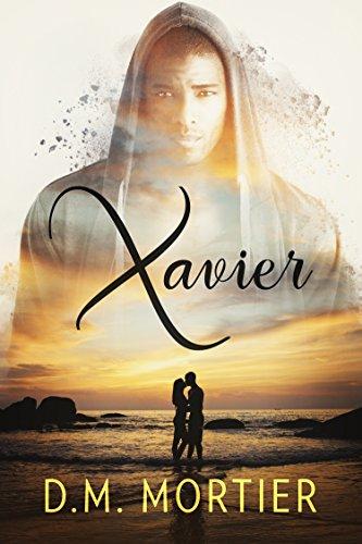 Xavier by D.M. Mortier ebook deal