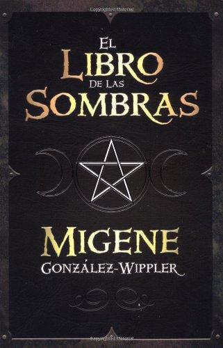 El libro de las sombras (Spanish Edition)
