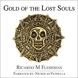 Gold of the Lost Souls