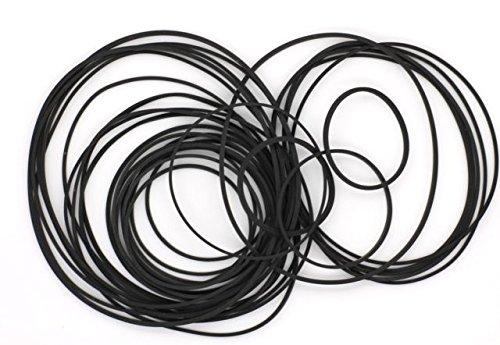 Magnavox Dvd Vcr Wiring Diagram