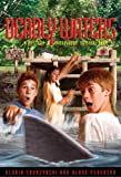 Mysteries in Our National Parks: Deadly Waters: A Mystery in Everglades National Park