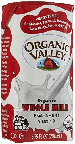 organic-valley-whole-milk-single-serve-white-675-oz-12-pack