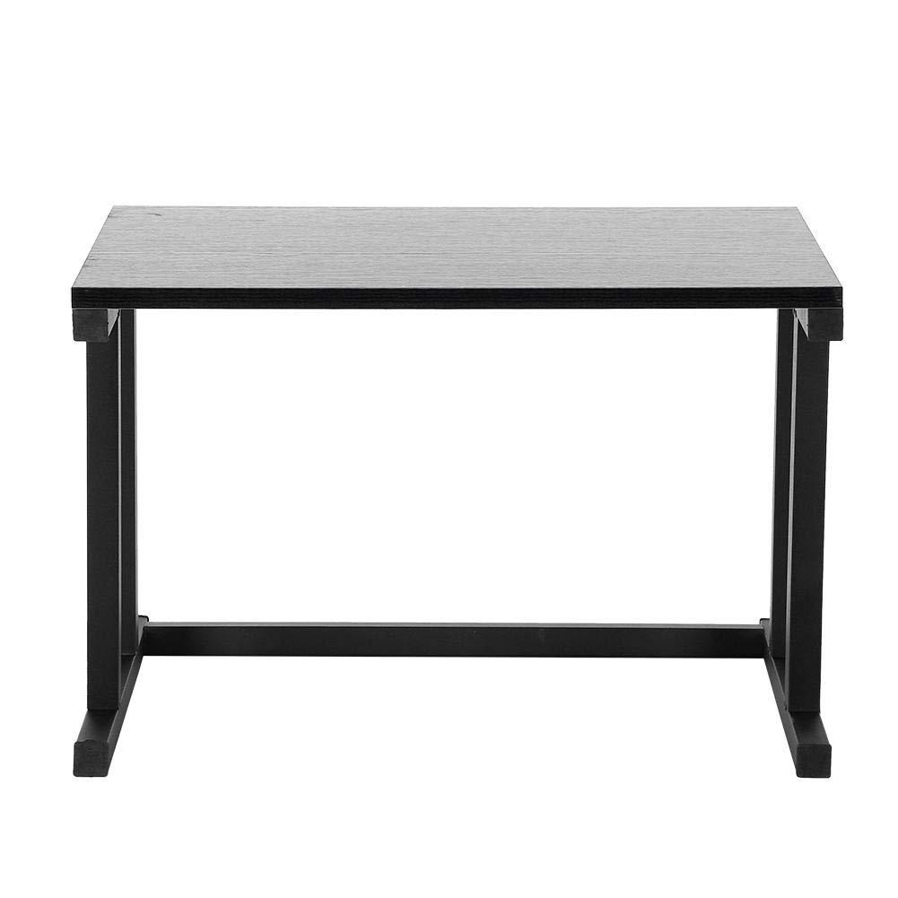 Support de four /à micro-ondes blanc /étag/ères de rangement pour armoires de cuisine /à 2 couches