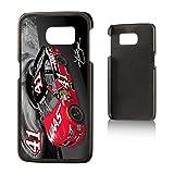 Kurt Busch Galaxy S6 Slim Case NASCAR