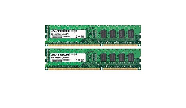 4GB DIMM IBM-Lenovo ThinkCentre M90p 5536-xxx 5852-xxx 5864-xxx Ram Memory