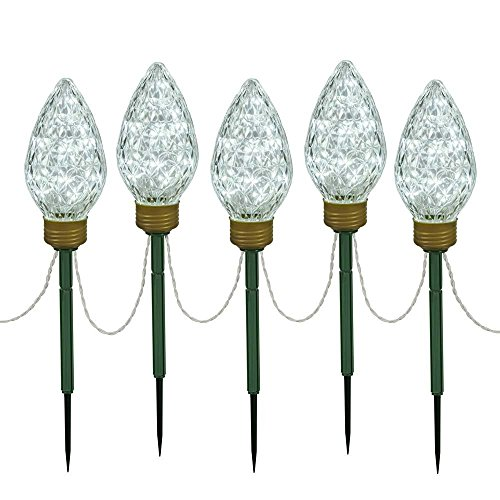 C9 Led Light Stakes in US - 7