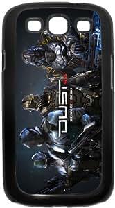 Dust 514 v2 Samsung Galaxy S3 Case 3102mss
