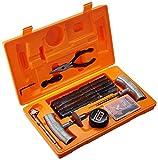 ARB 10000010 Orange Speedy Seal Tire Repair Kit thumbnail