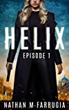 Free eBook - Helix