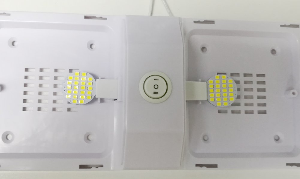 Grv T10 LED Light Bulb 921 194 192 C921 24-2835 SMD Super Bright Lamp DC 12V 2.5 Watt For Car RV Boat Ceiling Dome Interior Lights Warm White Pack of 20 2nd Generation