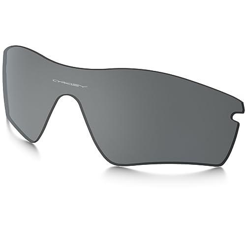 Amazon.com: Oakley Radar Pitch Iridium Replacement Lens ...