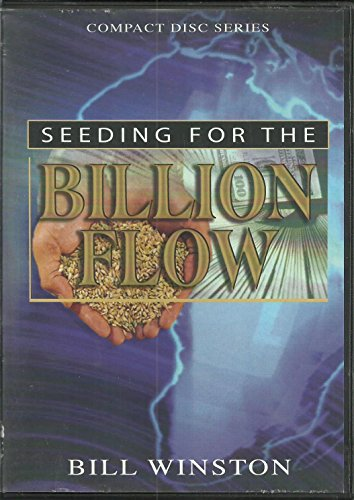 seeding-for-the-billion-flow