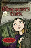The Knaveheart's Curse, Adele Griffin, 0142414077