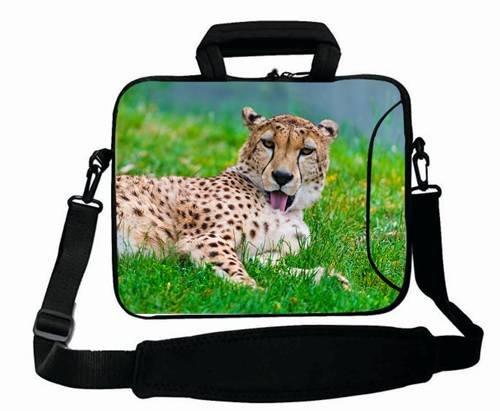 cool-print-custom-animals-cheetah-predator-grass-laptop-bag-good-for-boys-15154156-for-macbook-pro-l