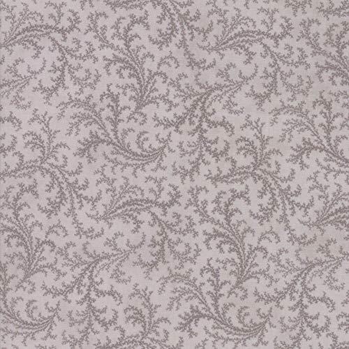 Moda Fabrics 3 Sisters Porcelain Grey Tonal Spray ()