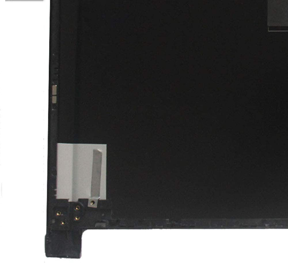 New Laptop Replacement Parts Fit MSI GS73 GS73VR 3077B5A213 LCD Top Cover Case