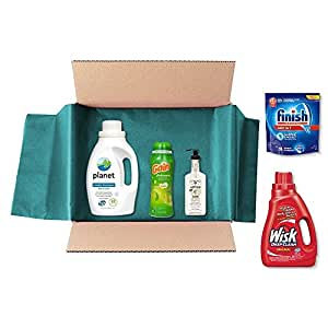 Suds Sample Box, 8 or more samples ($7.99 credit with purchase)
