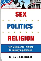 Sex Politics Religion