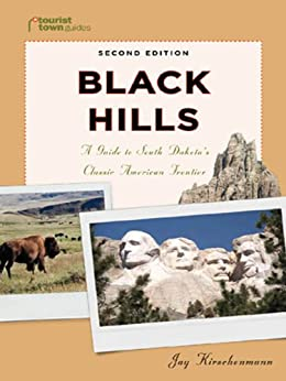 ??IBOOK?? Black Hills: A Guide To South Dakota's Classic American Frontier (Tourist Town Guides). Circuit First Check persona descarga afecta