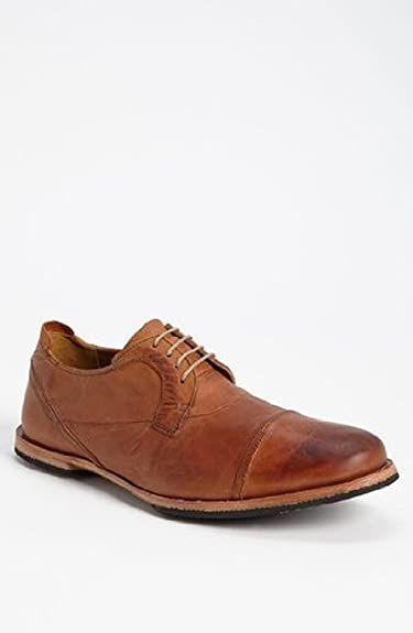 Image Unavailable. Image not available for. Color  Timberland Boot Company  Wodehouse Lost History Cap Toe ... 95d94ef084e