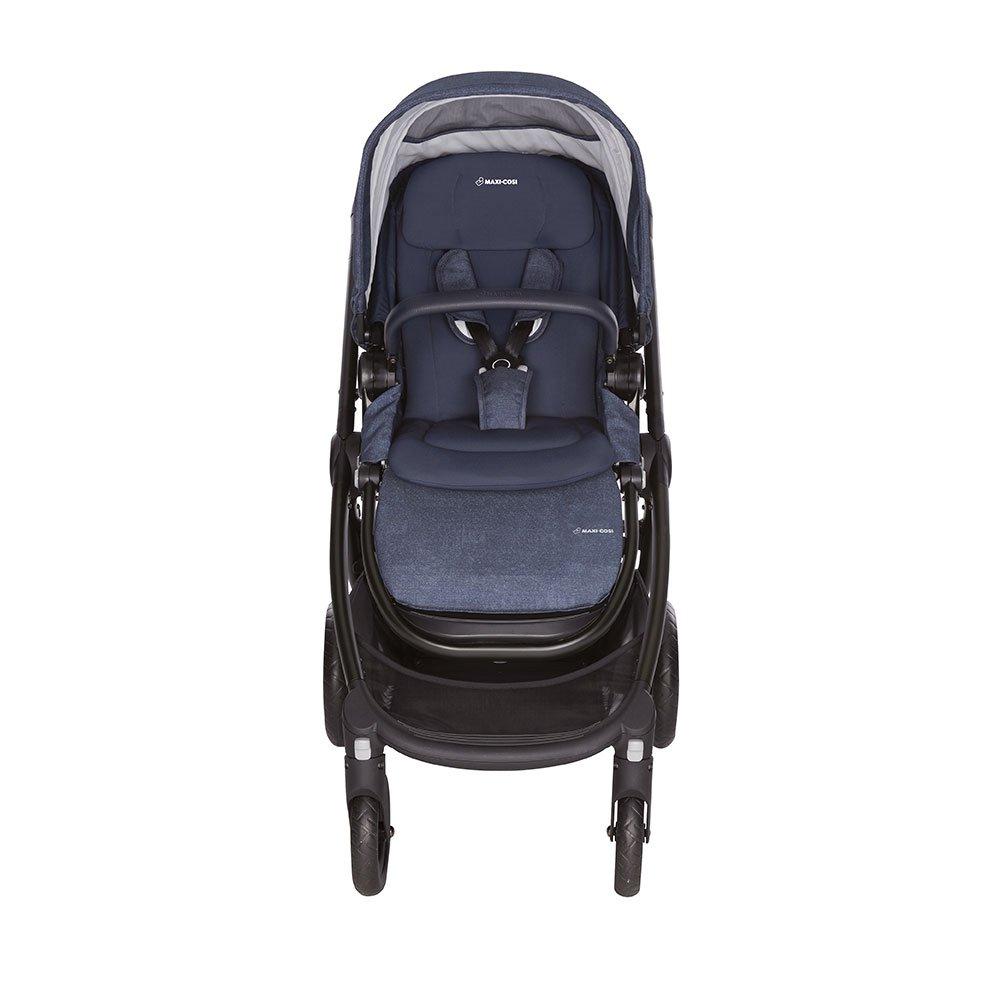 Maxi Cosi adorra komfortabler cochecito para su hijo, con ...