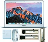 Apple MacBook air MQD32LL/A